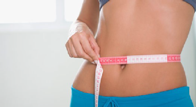 The World's Number ONE Gastric Band Hypnotherapy System for Weight Loss